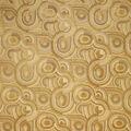 Home Decor 8\u0022x8\u0022 Fabric Swatch-Upholstery Fabric Barrow M8578-5266 Brandy