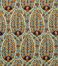 Home Decor 8\u0022x8\u0022 Fabric Swatch-Covington Antoinette 533 Americiana
