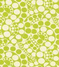 Home Decor Print Fabric-HGTV HOME Circling Passion Fruit