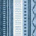 Tommy Bahama Outdoor Fabric-Long Weekend Indigo