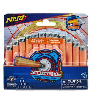 Nerf N-Strike Elite AccuStrike Series Dart Refill Pack