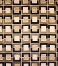 Upholstery Fabric-Barrow M5923-5983 Tigers Eye