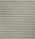 Home Decor 8\u0022x8\u0022 Fabric Swatch-SMC Designs Inga / Glaze
