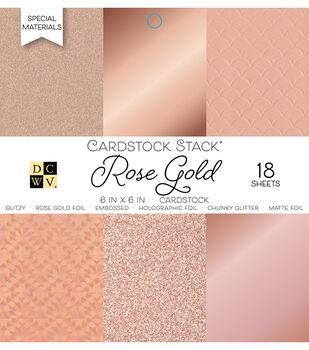 Scrapbook Paper & Cardstock - Paper Craft Supplies | JOANN