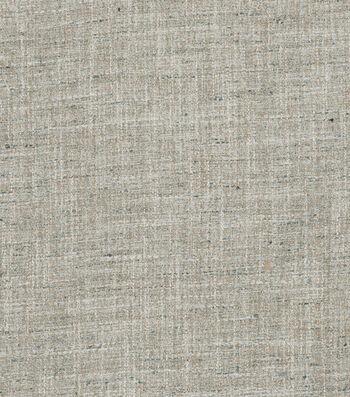 "Eaton Square Upholstery Fabric 54""-Gordon/Lagoon"