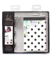 Heidi Swapp Handwrite Cool Kit, , hi-res