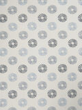 Home Decor 8x8 Fabric Swatch-Jaclyn Smith Angie Chambray