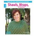 Shawls Wraps And Ponchos