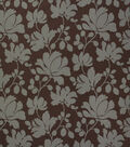 Richloom Studio Lightweight Decor Fabric 55\u0022-Evan Mallard