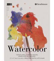 """Student Watercolor 9""""X12"""", , hi-res"""