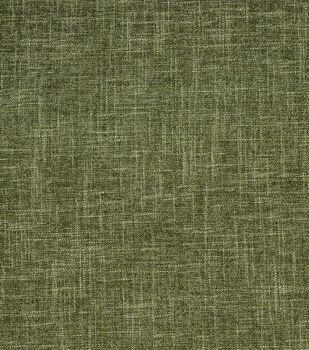"Richloom Studio Multi-Purpose Decor Fabric 55""-Aspire/Foliage"