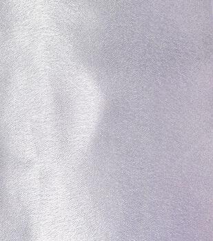 Fast Fashion Crepe Back Satin Fabric