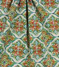 Solarium Outdoor Fabric 54\u0027\u0027-Dazzle Earth