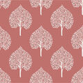 WallPops NuWallpaper Coral Grove  Peel  & Stick Wallpaper
