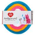 Red Heart Amigurumi Yarn
