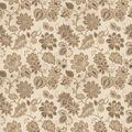 Eaton Square Multi-Purpose Decor Fabric 54\u0022-Macadamia/Taupe
