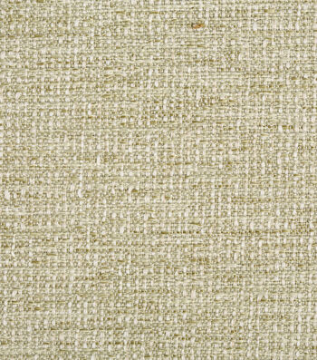 Crypton Upholstery Fabric-Hyde Fern