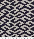 Merrimac Textile Upholstery Fabric-Papillon