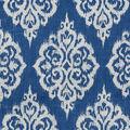 Covington Multipurpose Decor Fabric Swatch-Taj