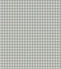 Eaton Square Multi-Purpose Decor Fabric 54\u0022-Calm/Horizon
