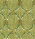 Barrow Multi-Purpose Decor Fabric 56\u0022-Moonstone