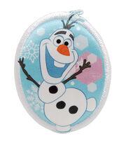 Disney Olaf Frozen Iron-On Appliques, , hi-res
