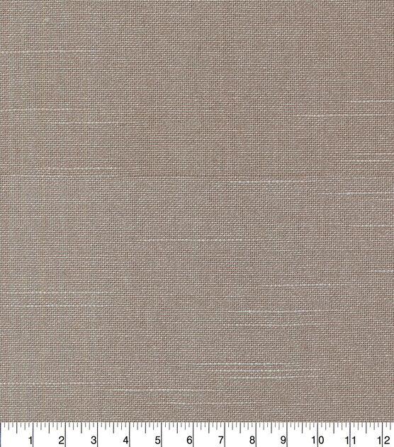 P/K Lifestyles Multi Purpose Decor Fabric 54'' Mercury Comet, , hi-res, image 1