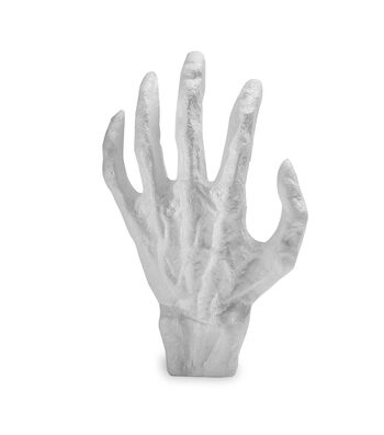 Floracraft Styrofoam Hand with Stakes