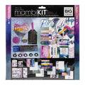 Me & My Big Ideas Page Kit 12\u0027\u0027X12\u0027\u0027-Colorful Faith