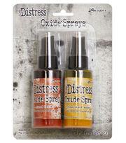 Tim Holtz Distree Oxide Sprays Kit 2, , hi-res