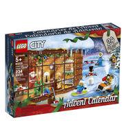 Lego City Advent Calendar 60235, , hi-res