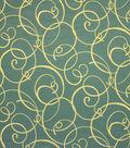 Barrow Multi-Purpose Decor Fabric 56\u0022-Taffy