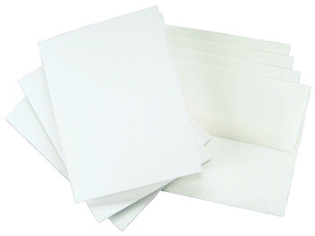 Blank cards blank cards and envelopes card stock joann 4x5 34 greeting cards m4hsunfo