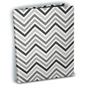 Ultra PRO Chevron Mini Photo Album