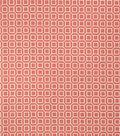 Home Decor 8\u0022x8\u0022 Fabric Swatch-Eaton Square Upland Cocktail