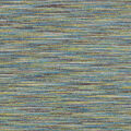 Richloom Studio Multi-Purpose Fabric-Cuba Lagoon