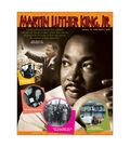 Martin Luther King Jr. Learning Chart 17\u0022x22\u0022 6pk