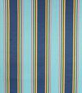 Richloom Studio Lightweight Decor Fabric 54\u0022-Bonfire Regatta