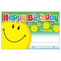 TREND 360 pk Awards-Happy Birthday Smile