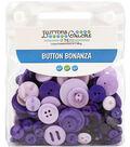 Buttons Galore Button Bonanza Buttons