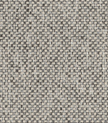"Crypton Upholstery Fabric 54""-Sutton Glacier"