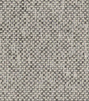 Crypton Upholstery Fabric 54 Sutton Glacier