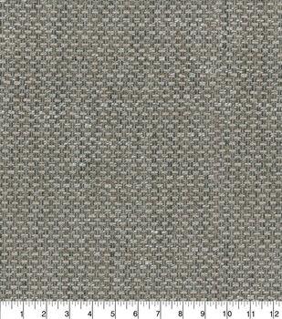 P K Lifestyles Upholstery Fabric