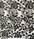 Gianna All Over 3D Petal Embroidered Fabric 55\u0027\u0027