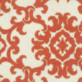 Tommy Bahama Outdoor Fabric-Medallion Isle Toffee