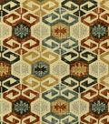 Covington Print Fabric 54\u0022-Yuma Multi