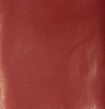 """Signature Series Vinyl 54""""-Red"""