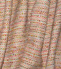 Outdoor Fabric 13x13\u0022 Swatch-Dynamo Caravan