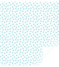 Cricut Patterned Iron On Sampler-Party Time Pastels