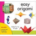 Easy Origami Kit